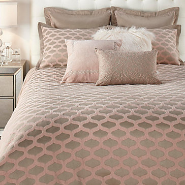 Raleigh Bedding Set Duvet Covers Bedding Bedding And