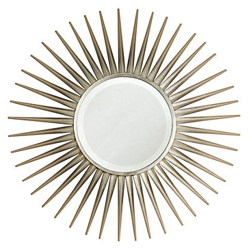 http://images.zgallerie.com/is/image/ZGallerie/hero/rey-mirror-silver-100507151.jpg