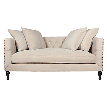 Roberto love seat aqua roberto living room inspiration living room inspiration inspiration Small white loveseat