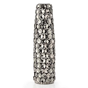 Scape Vase