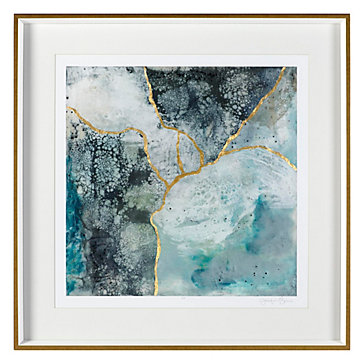 Sea Lace 2 - Limited Edition