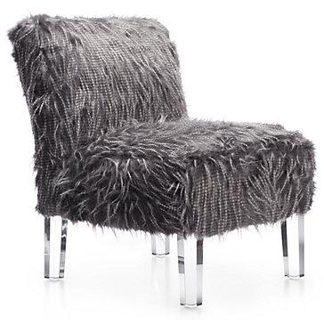 Sechura Chair