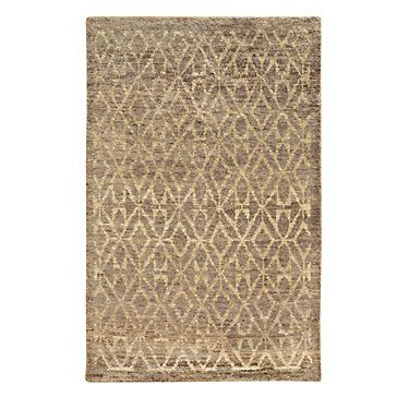 Seia Rug Pattern Rugs Rugs Decor Z Gallerie