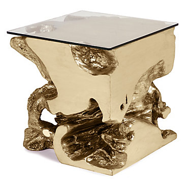 Sequoia End Table New Arrivals Collections Z Gallerie