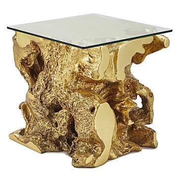 Sequoia End Table End Tables Occasional Tables