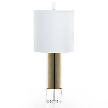 Sidney Table Lamp
