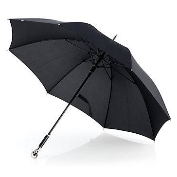 Skull Umbrella Travel Novelty Decor Z Gallerie