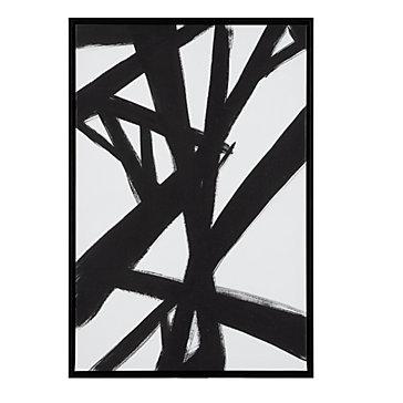 Smoldering Tracks 2 Canvas Artwork Art By Type Art