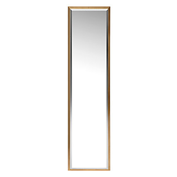 Sonia mirror marie entry way entryway inspiration for Mirror z gallerie