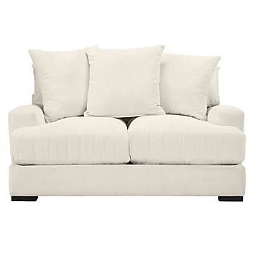 z gallerie furniture quality. gallery of z gallerie furniture quality stella love seat with orlando fl e