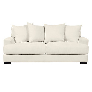 Charming Stella Sofa Relaxed Clifton Living Room Inspiration