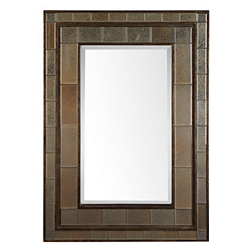 Tilden Mirror
