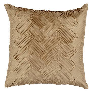 "Valeda Pillow 18"""