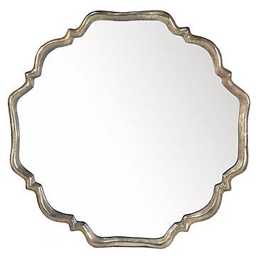 Valour Mirror