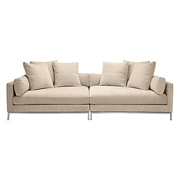 Ventura Sofa Online Interior Design Nousdecor
