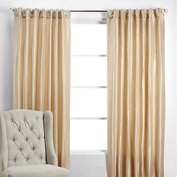 vienna panels - champagne | sp16 bedroom5 | bedroom inspiration