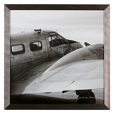 Vintage Flight 2