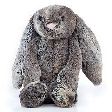 Woodland Babe Bunny