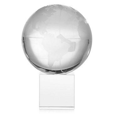 World Atlas Sphere Office Office Amp Organization