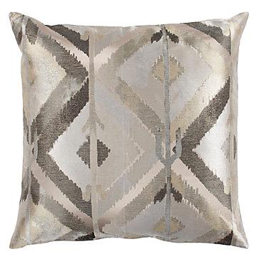 Throw Pillows Z Gallerie : Zaria Pillow 24