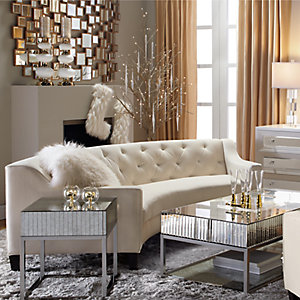 awesome z gallerie living room photos decorating ideas