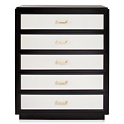 Sawyer Tall Chest