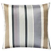 "Strato Pillow Cover 24"""