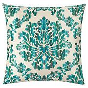 """Novara Pillow Cover 24"""""""