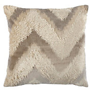 Harlow Pillow 24""