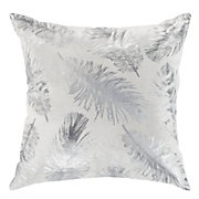 "Pluma Pillow Cover 22"""