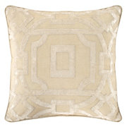 "Breslin Pillow 22"""