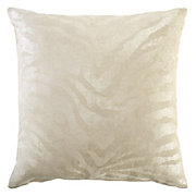 Baxter Pillow 24""