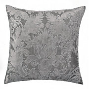Reva Pillow Cover 22""