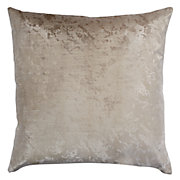"Cleo Pillow 24"""