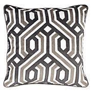"""Cavallari Pillow 22"""""""