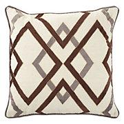 "Lenox Pillow 22"""