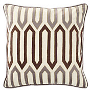 Bayard Pillow 22""