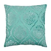 """Andora Pillow 26"""""""