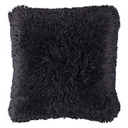 Ludlow Pillow