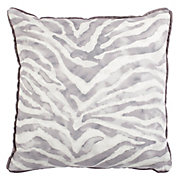 Sahara Pillow 24""
