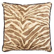 """Sahara Pillow 24"""""""