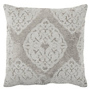 Anastasia Pillow 22""
