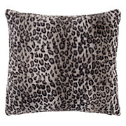 """Leo Pillow Cover 24"""""""