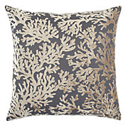 Corales Pillow 24""