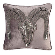 Argali Pillow 18""