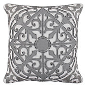 """Imperiale Pillow 20"""""""