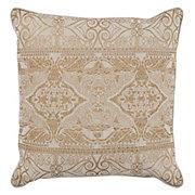 "Lourdes Pillow 22"""