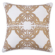 Nolita Pillow 22""