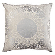 Solitude Pillow 24""