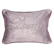 Dream The Dream Pillow